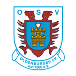 Oldenburger SV Badge