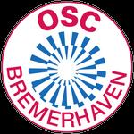 Olympischer SC Bremerhaven