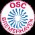 Olympischer SC Bremerhaven Estatísticas