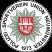 Polizei SV Union Neumünster Logo