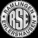 Ramlingen/Ehlershausen