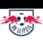Rasen Ballsport Leipzig Women