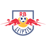 RB Leipzig U19 Badge