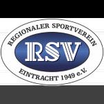 Regionaler SV Eintracht 1949
