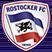 Rostocker FC Women Stats