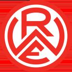 Rot-Weiss Essen U19 Badge