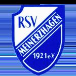 RSV Meinerzhagen Badge