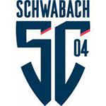SC 04 Schwabach