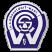 SC Düsseldorf West logo