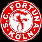 SC Fortuna Köln Women