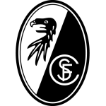 Card Stats for SC Freiburg