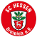 SC Hessen Dreieich Logo