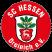 SC Hessen Dreieich Estatísticas