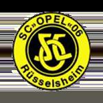 SC Opel Rüsselsheim