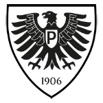 SC Preußen 06 Münster II Badge