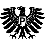 SC Preussen Munster U19 Badge