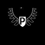 SC Preussen Munster U19