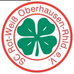 SC Rot-Weiß Oberhausen U19