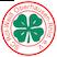 SC Rot-Weiß Oberhausen U19 Stats
