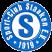 SC Staaken 1919 Berlin logo