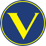 SC Victoria Hamburg Badge