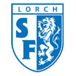 SF Lorch