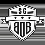 SG Baustert