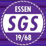 SG Essen-Schönebeck II