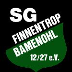 SG Finnentrop / Bamenohl