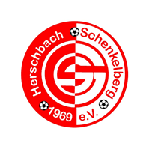 SG Herschbach II