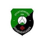 SG Hohensachsen