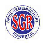 SG Lasel-Feuerscheid