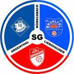 SG Liebshausen