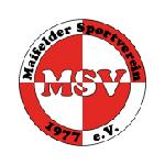 SG Maifeld
