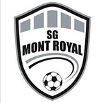SG Mont-Royal Kröv