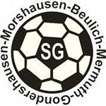SG Morshausen-Beulich