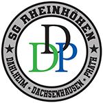 SG Rheinhöhen Dahlheim