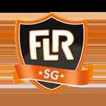 SG Riol
