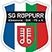 SG Rüppurr Alemannia-DJK-FG Stats