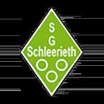 SG Schleerieth