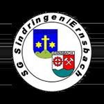 SG Sindringen Ernsbach