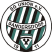 SG Union Sandersdorf Logo