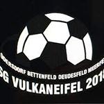 SG Vulkaneifel-Deudesfeld