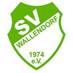 SG Wallendorf