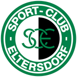 Corner Stats for Sport-Club 1926 Eltersdorf