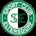 Sport-Club 1926 Eltersdorf Logo