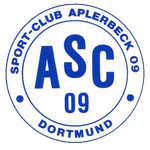 Sport-Club Aplerbeck 09 Dortmund Badge