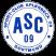 Sport-Club Aplerbeck 09 Dortmund Stats