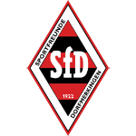 Sportfreunde Dorfmerkingen Badge