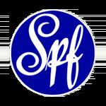 Sportfreunde Schwäbisch Hall FC